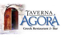 Taverna Agora  Restaurant