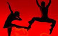 Carolina Ballet Raleigh