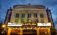 Carolina-Theatre