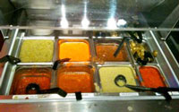 Chubby's Tacos Raleigh