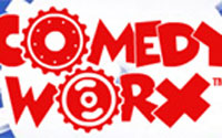 Raleigh Entertainment -Comedy Worx