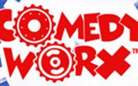 Raleigh Entertainment -Comedy Worx