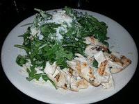 Italian Restaurants Raleigh