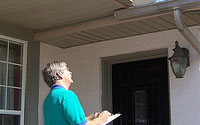 Home Inspection Selller