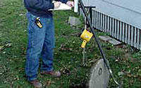 Septic Inspection Buyers