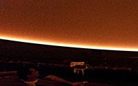 Chapel Hill Planetarium