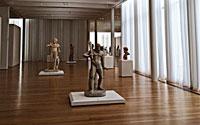 Raleigh Museums  North Carolina Museum of Art