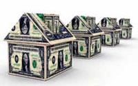 Raleigh Mortgage