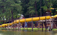 Raleigh Water Park