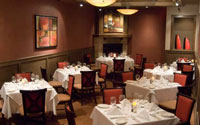 Ruth's Chris Raleigh