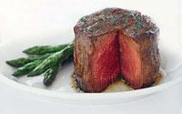 Raleigh Steak