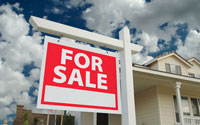 Tips To Help Sell Your Home Fast