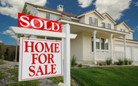 Tips To Help Sell Your Raleigh Home Fast