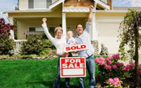 Raleigh Sellers Tips To Help Sell Your Home Fast