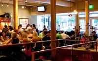 Sitti Restaurant Raleigh