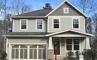 12 Oaks Home