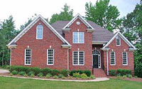 Angier Homes for Sale