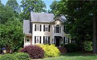 Brookhaven Homes