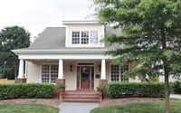Homes for sale inside the beltline Raleigh
