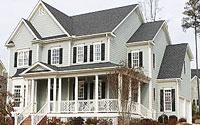 Carpenter Village Homes for Sale