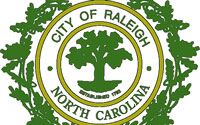 Raleigh Home