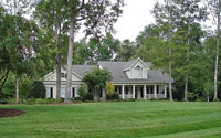 Cross Gate Homes for Sale