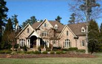 Devon Homes for Sale
