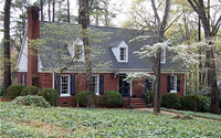 Drewry Hills Homes