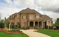 Faircroft Home