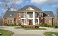Faircroft Homes for Sale