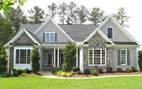 Fuquay-Varina Homes for Sale