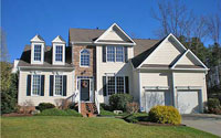 Durham Homes for Sale