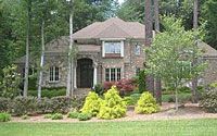 Wake Forest Homes for Sale