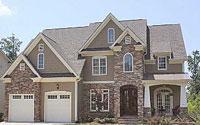 Highcroft Home