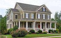 Highcroft Homes