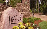 Linville Home
