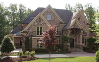 Linville Homes