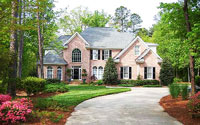 Olde Creedmoor Homes for Sale
