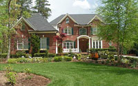 Chapel Hill Homes for Sale