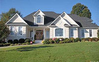 River Ridge Homes for Sale