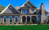 Southerlyn Home