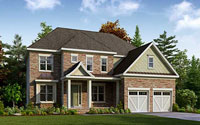 Cary Homes