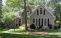 Wood Valley Homes for Sale