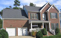 Woodlawn homes for sale