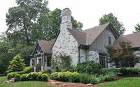 wyndfield Home